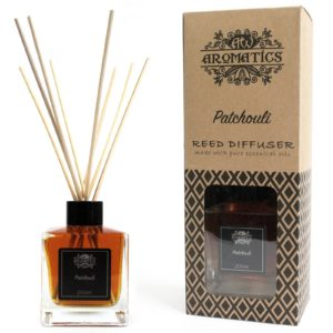 Oil Reed Diffusers