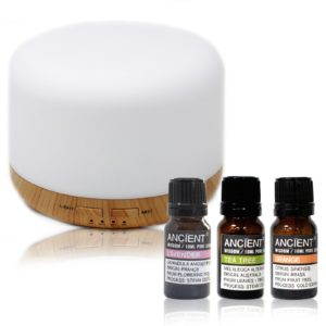 Feng Shui Aroma Diffuser