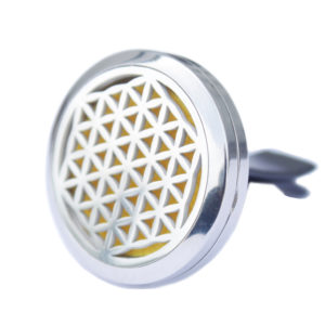 Flower of Life Diffuser